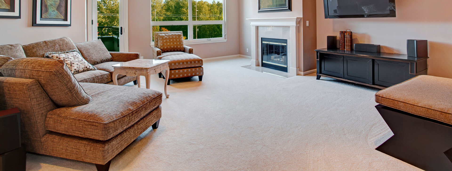 Carpet Cleaning Findlay OH