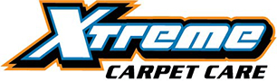 Xtreme Carpet Care